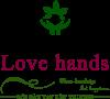 Lovehands Logo