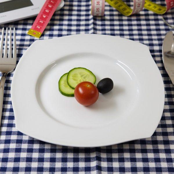 diet, remove, nutrition-3111990.jpg